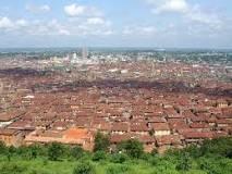 Ibadan-pix
