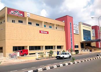 ibadan-heritage-and-cocoa-mall
