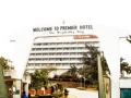 Ibadan Premier Hotel